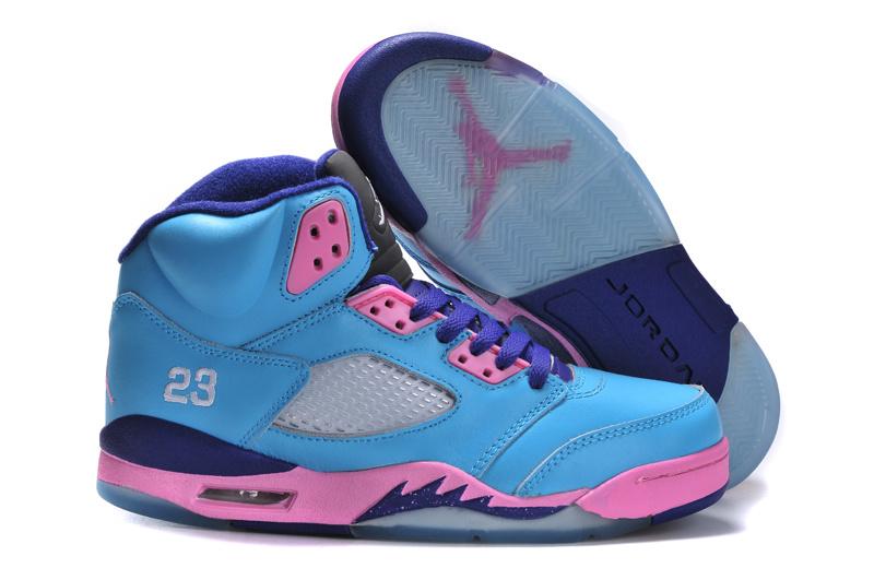 Cheap Jordan Shoes Women  87e2f37bf2